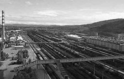Tynda_rail_Photo_Afonin