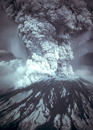 Фото Carol_Spears_mount_st_helens_
